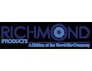 Richmond Products